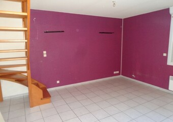 Vente Appartement 3 pièces 63m² Pia (66380) - Photo 1