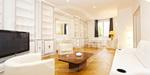 Renting Apartment 4 rooms 83m² Paris 16 (75016) - Photo 1