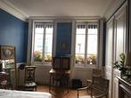 Sale Apartment 4 rooms 135m² Lyon 03 (69003) - Photo 2