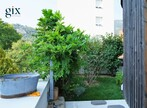 Sale Apartment 6 rooms 128m² Grenoble (38000) - Photo 4