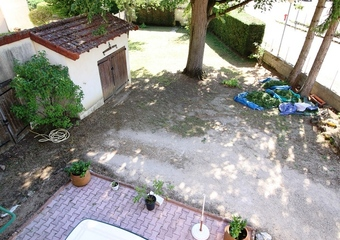 Vente Maison 6 pièces 139m² Chalon-sur-Saône (71100) - Photo 1