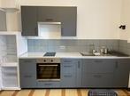 Location Appartement 2 pièces 38m² Amiens (80000) - Photo 4