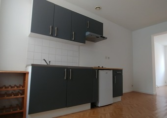 Location Appartement 2 pièces 34m² Lens (62300) - photo