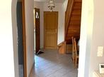 Vente Maison 5 pièces 115m² Gillonnay (38260) - Photo 7