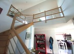 Vente Maison 5 pièces 187m² Givry (71640) - Photo 4