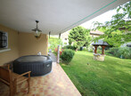Vente Maison 103m² Bonneville (74130) - Photo 4