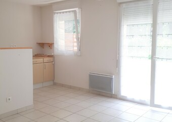 Sale Apartment 3 rooms 54m² Saint-Brevin-les-Pins (44250) - photo