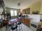 Sale Apartment 4 rooms 80m² Blagnac (31700) - Photo 2