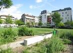 Location Appartement 3 pièces 80m² Grenoble (38000) - Photo 10