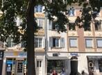 Vente Immeuble 6 pièces 184m² Mulhouse (68100) - Photo 1