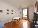 Vente Appartement 5 pièces 92m² Asnières-sur-Seine (92600) - Photo 10