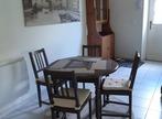 Renting Apartment 2 rooms 41m² Rambouillet (78120) - Photo 2