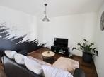 Location Appartement 3 pièces 73m² Nancy (54000) - Photo 3