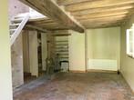 Vente Maison 6 pièces 115m² 5 KM EGREVILLE - Photo 11