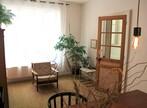 Sale House 7 rooms 140m² Montreuil (62170) - Photo 5