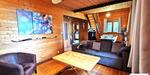 Vente Maison 4 pièces 95m² Bogève (74250) - Photo 30