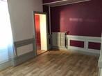 Vente Appartement 2 pièces 39m² Vichy (03200) - Photo 3
