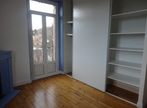 Location Appartement 3 pièces 55m² Cambo-les-Bains (64250) - Photo 8