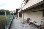 Vente Maison 6 pièces 157m² Grenoble (38100) - Photo 9