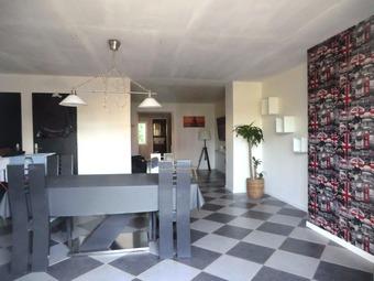 Vente Maison 5 pièces 550m² Fouquières-lès-Lens (62740) - photo