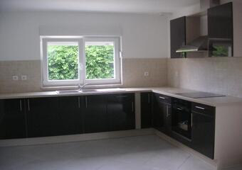 Location Maison 5 pièces 106m² Ballersdorf (68210) - Photo 1