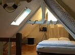 Sale House 4 rooms 53m² Saint-Valery-sur-Somme (80230) - Photo 3