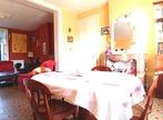 Vente Maison 6 pièces 160m² Anzin-Saint-Aubin (62223) - Photo 2