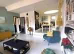 Vente Appartement 4 pièces 80m² Toulouse (31000) - Photo 1
