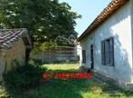 Sale House 65m² Gimont (32200) - Photo 1