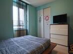 Vente Maison 4 pièces 122m² Rive-de-Gier (42800) - Photo 12