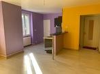Vente Appartement 3 pièces 73m² La Tour-du-Pin (38110) - Photo 2