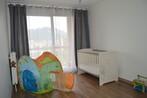 Vente Appartement 5 pièces 110m² Grenoble (38000) - Photo 5