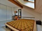 Vente Appartement 3 pièces 85m² Viry (74580) - Photo 7