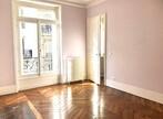 Vente Appartement 6 pièces 115m² Paris 15 (75015) - Photo 20