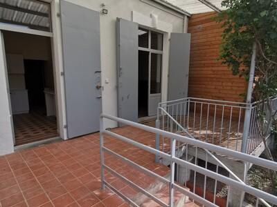 Location Appartement 3 pièces 74m² Dax (40100) - Photo 2
