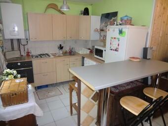 Location Appartement 3 pièces 45m² Grenoble (38100) - photo 2