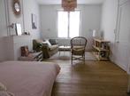 Vente Appartement 2 pièces 79m² La Rochelle (17000) - Photo 2