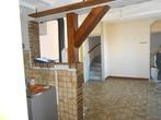 Location Maison 6 pièces 80m² Saint-Gobain (02410) - Photo 7