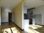 Vente Appartement 4 pièces 92m² Montélimar (26200) - Photo 2