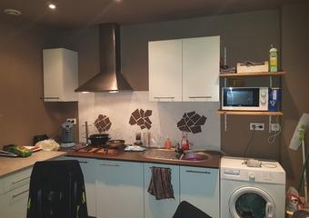 Location Appartement 2 pièces 47m² Monthureux-sur-Saône (88410) - Photo 1