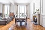 Sale Apartment 6 rooms 157m² Lyon 6ème - Photo 2