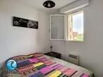 Vente Appartement 2 pièces 24m² Cabourg (14390) - Photo 4