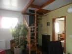 Vente Maison 6 pièces 169m² HAUTEVELLE - Photo 18