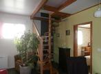 Sale House 6 rooms 169m² HAUTEVELLE - Photo 18