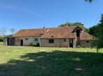 Vente Maison 5 pièces 140m² Montereau (45260) - Photo 7