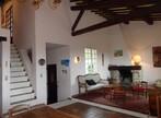 Vente Maison 9 pièces 250m² Mirabeau (84120) - Photo 7