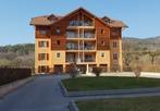 Location Appartement 4 pièces 85m² Boëge (74420) - Photo 12
