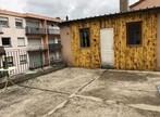 Vente Maison 4 pièces 84m² Mulhouse (68200) - Photo 17