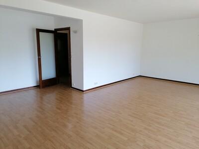 Location Appartement 3 pièces 77m² Dax (40100) - Photo 2