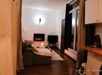 Vente Appartement 2 pièces 33m² Lille (59000) - Photo 1